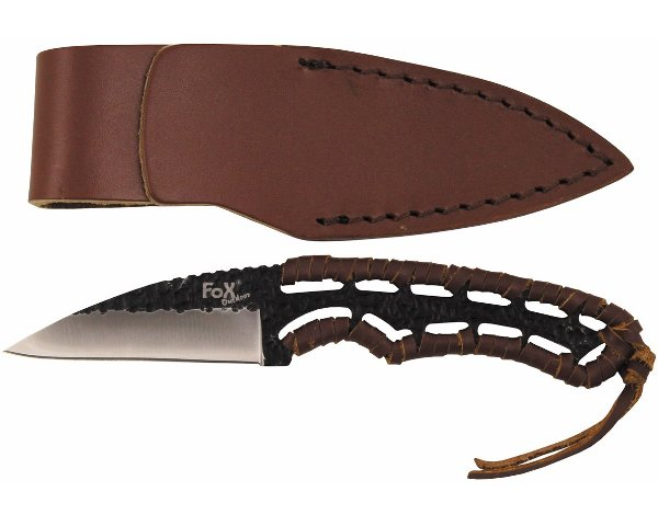 Coltello Fox Buffel II