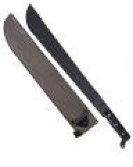 Machete U.S. Army